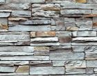 JUBIZOL DECOR Panel stone