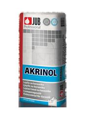 Akrinol