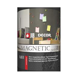 DECOR Magnetic paint