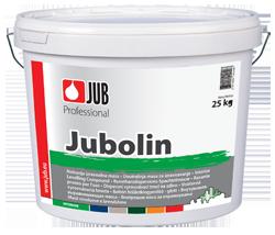 Jubolin