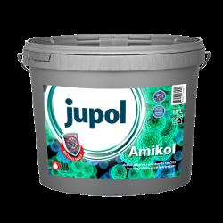 Amikol