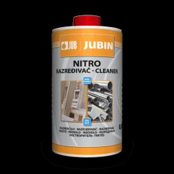 JUBIN Nitro razrjeđivač