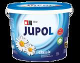 JUPOL Classic