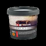 DECOR Delight