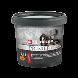 DECOR Primer (fine quartz)