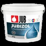 Mikroarmirana siloksanizirana zaglađena žbuka 1,5 i 2.0
