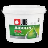 Jubolin P-50