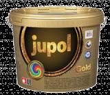 JUPOL Gold