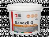 Nanoxil G