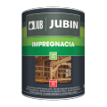 JUBIN Impregnacia F
