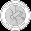 REVITALCOLOR - Micro-reinforced paint