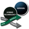 Aerogel_Hybrid_New