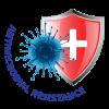JUPOL Antimicrob - Antimicrobial resistance